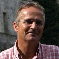 Mr. H. Bergsma